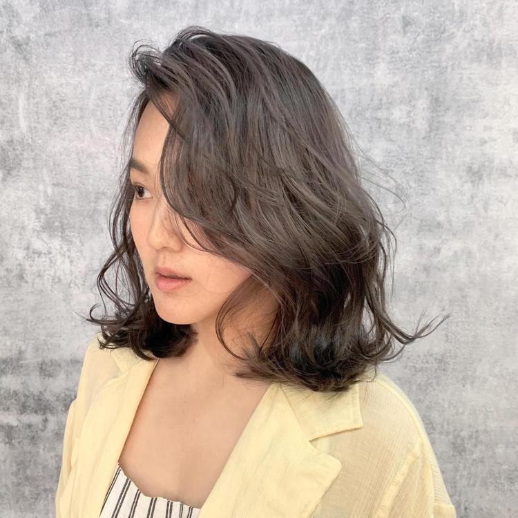 髮型創作/PRIM4 HairStyling 光復店 / Deron Chai。...