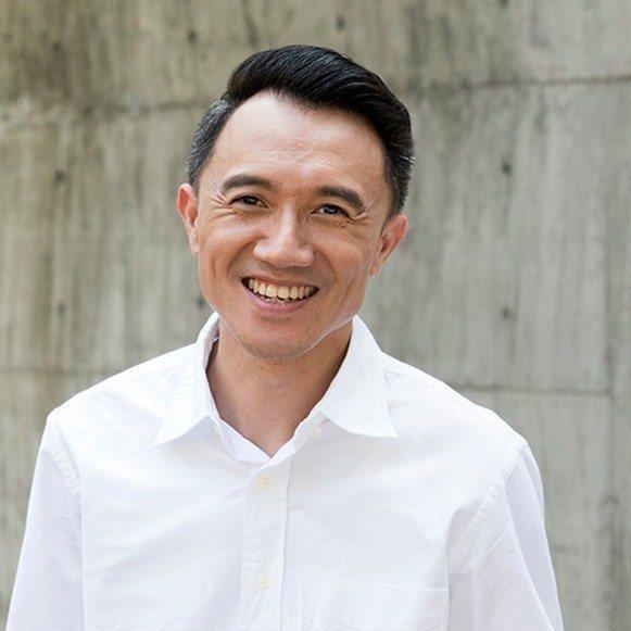 民進黨台中第5選區立委提名生波 林佳龍成箭靶