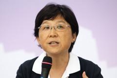 綠圍剿失言 韓國瑜澄清「築巢引鳳」