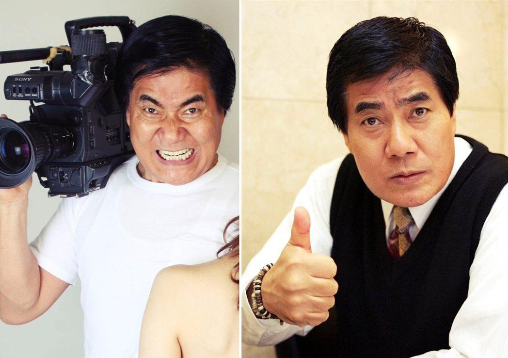 「村西軍團」才能夠在劇中那個白濁而邪惡的歌舞伎町裏存活下去,而且還開出了名為情色...