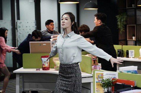 范銘如/台韓作家「女力爆發」的年代——評趙南柱、江鵝與劉芷妤