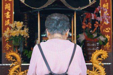 奚浩/府城古都的盧米埃效應——臺南市文化資產影像巡迴放映推介