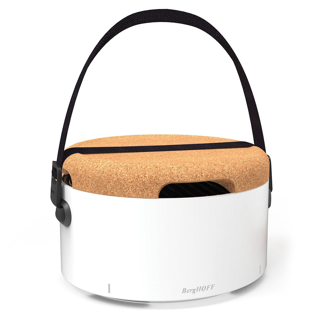 TABLE BBQ桌上型烤爐,Yahoo奇摩購物中心9月20日前49折特價5,0...