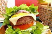 鍋貼霸主也賣起「植物肉」跟素肉和漢堡肉有何不同?