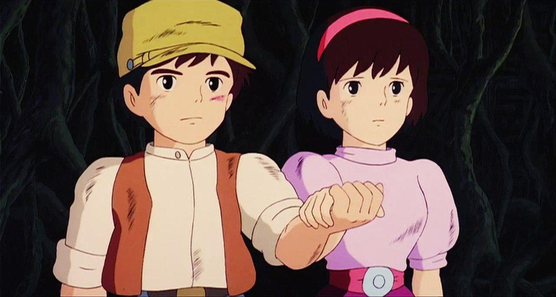 日文的「バルス」(讀音:barusu)一語源自宮崎駿的經典動畫電影《天空之城》,...