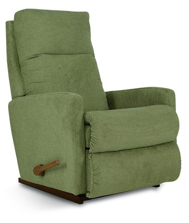 La-Z-Boy搖椅式布款休閒椅10T705,原價27,800元、即日起至9月2...