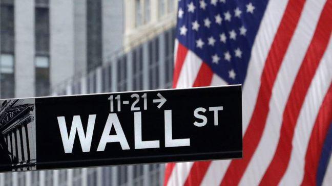 人工智慧(AI)近年的發展越來越快,如今就連華爾街的基金經理飯碗也不保了。 美聯...