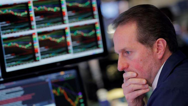 美股8月表現很糟,9月展望似乎也不妙,但華爾街策略師預期10月可望蓄勢反彈。 路...