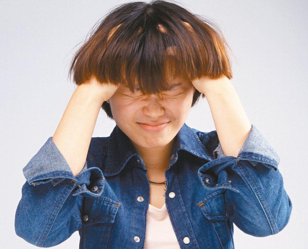 乾癬又叫「牛皮癬」,是因免疫調節功能失調、經常反覆發作的慢性皮膚疾病,目前確切的...