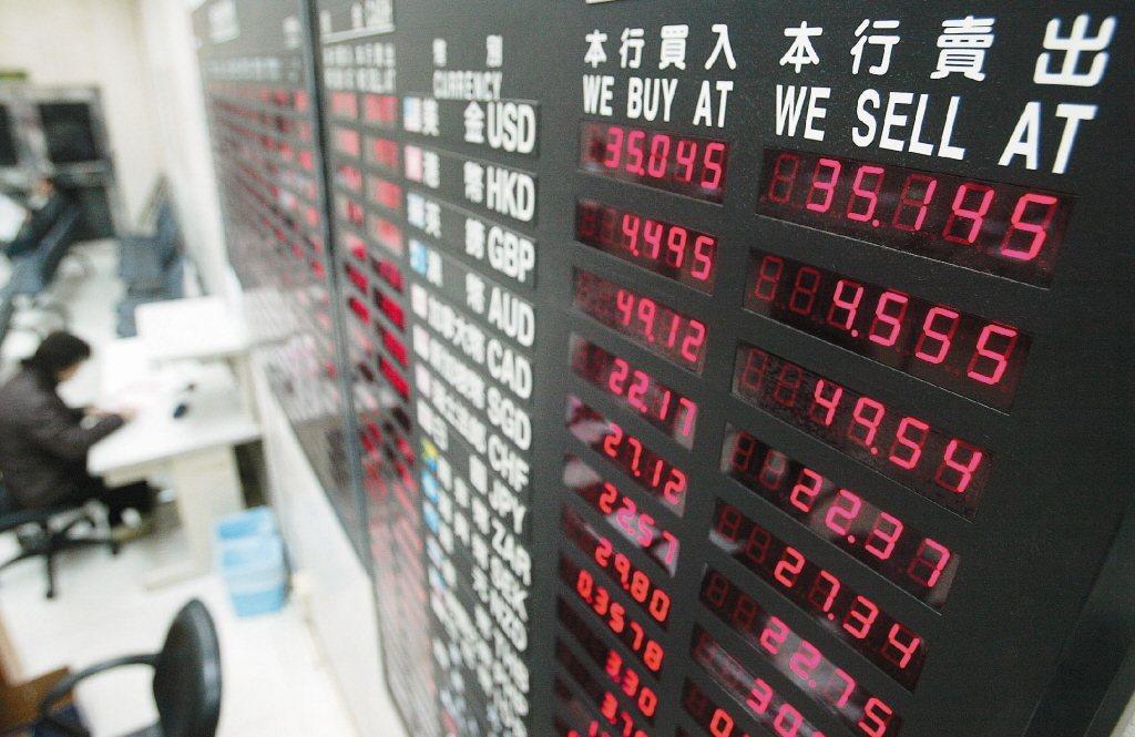 投資人對抗通膨應該把一部分的低利產品轉移至週期性配息債券,能有效對抗通膨。 圖/...