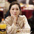 陳嘉玲讓人哭了好多回「我的人生好像一事無成、動彈不得」盤點《俗女養成記》飆淚金句