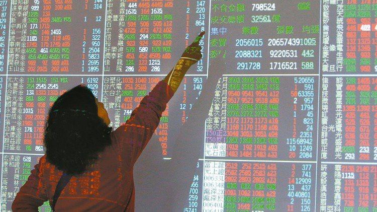 統計顯示,如果是三到五年內的中短期,定期定額新興市場基金的績效較高;如果時間拉長...