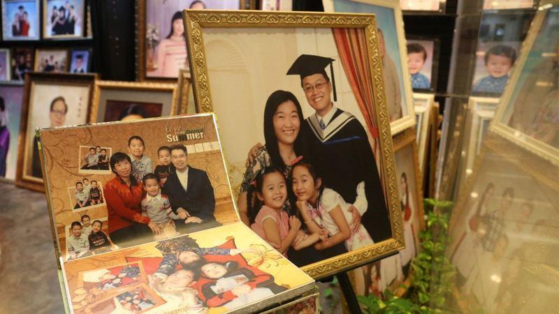 圖片來源/香港01資料照