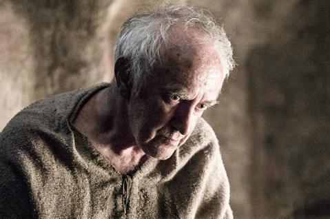 隨著《權力的遊戲》(Game of Thrones)的落幕,劇迷的心情也隨之失落與感傷。失落的是沒有一個令多數人滿意而且可以傳頌的結局,感傷的是一個「偉大的時代」終將走入歷史(雖然它只是一齣播映八年...