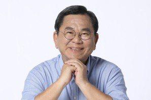 陳明文行李箱裝300萬現金 律師:跟菲律賓賭王對決嗎?