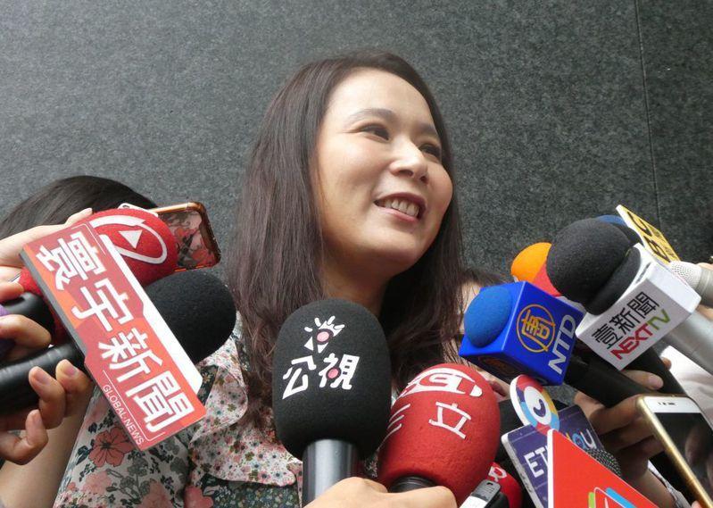 劉宥彤。圖/聯合報系資料照片