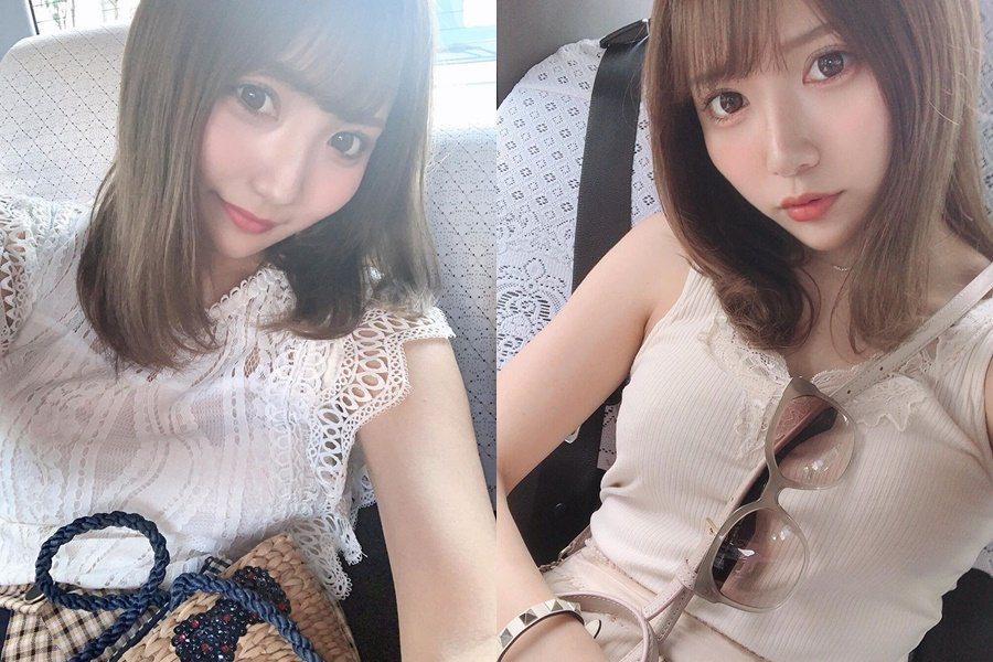 圖片來源/nemui_oyasumi_u IG
