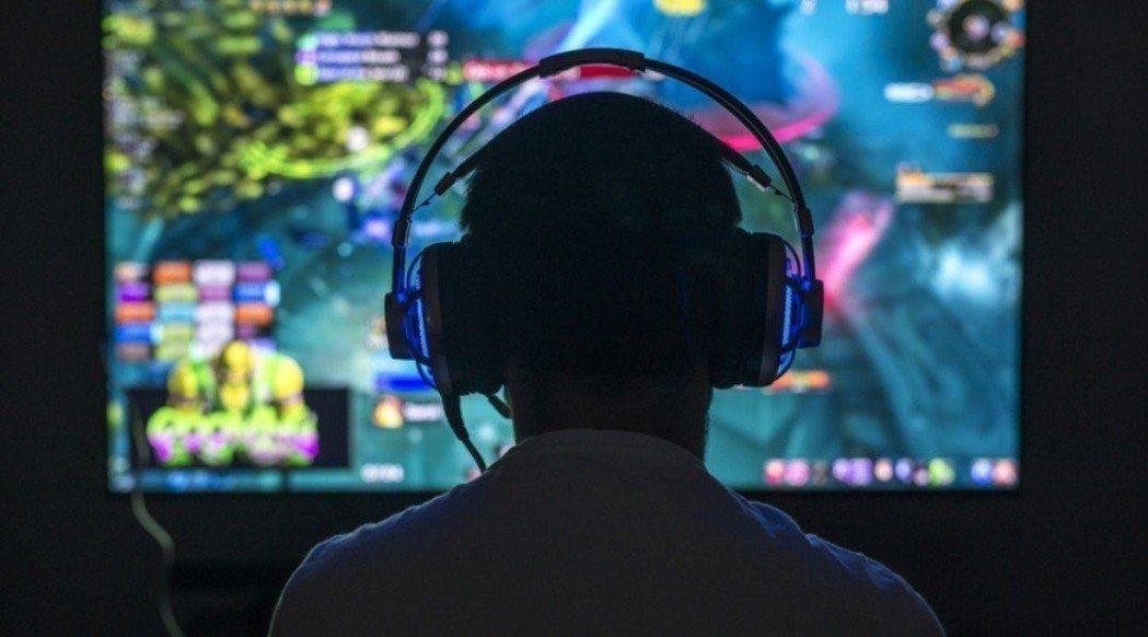 玩遊戲比較不受場地、時間的限制,如此一來相處時間也能夠拉長/圖片截自Gamera...