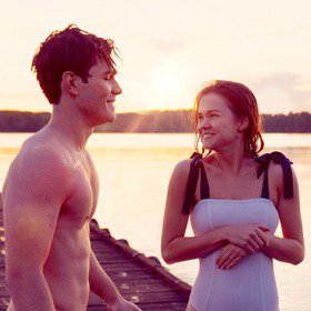 Netflix原創4部「校園」愛情電影推薦!不只重回初戀悸動,還有滿滿的鮮肉帥哥