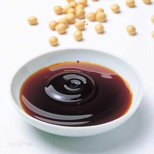 開門七件事-柴米油鹽醬醋茶。傳統調味料也是一門好生意。(取自百度百科)
