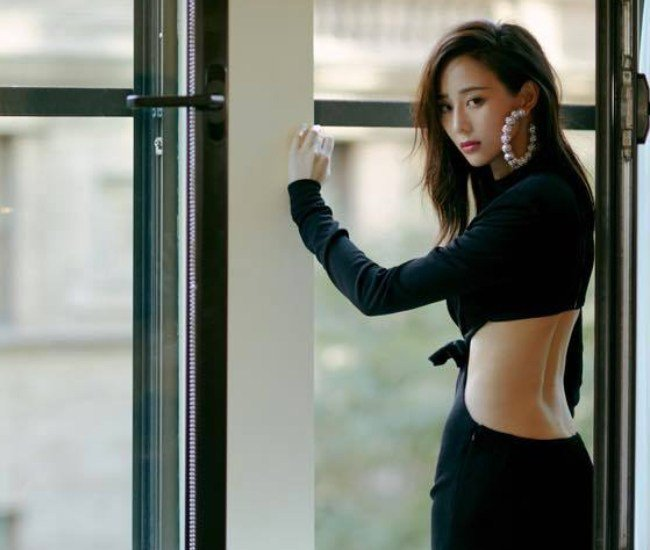 圖/擷自張鈞甯 粉絲專頁(女子學提供)