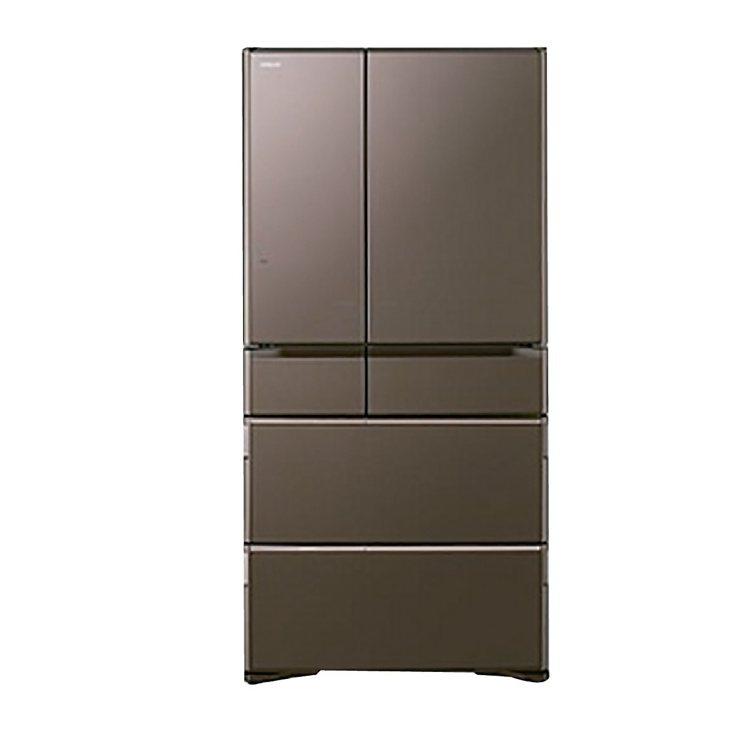 燦坤3C即日起至9月30日舉辦「冰洗節」,購買HITACHI指定冰箱送直立手持兩...