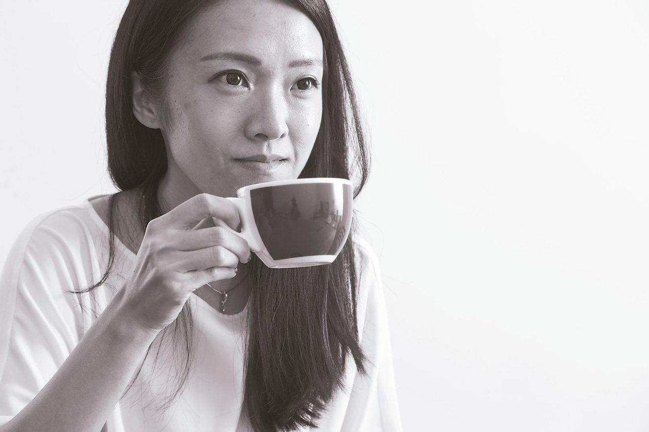 林珈如(Elsa)社群《咖啡因的地圖》版主,一邊旅行一邊尋訪各國咖啡館。SC...
