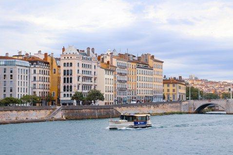 法蘭西的社會連帶:你無法想像的社會住宅模式(下)