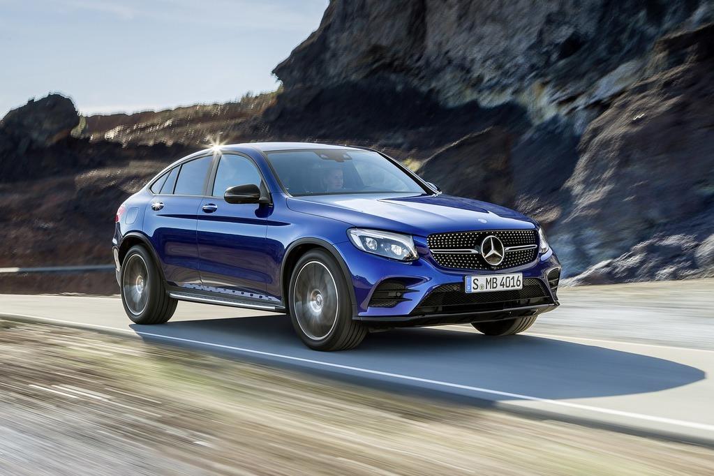 Mercedes-Benz九月全車系指定年式享乙式保險與額外購車優惠
