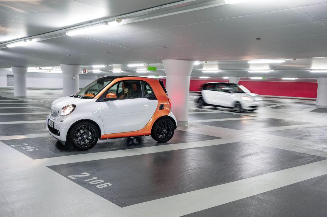 smart50萬50期聰明省「零加零」優惠持續。