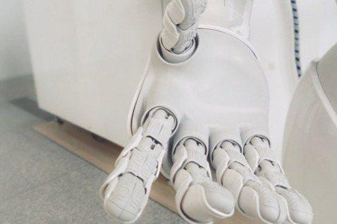AI 能以驚人的速度了解人類行為,現在機器學習應用可持續改造人類的生活,而且奇妙...