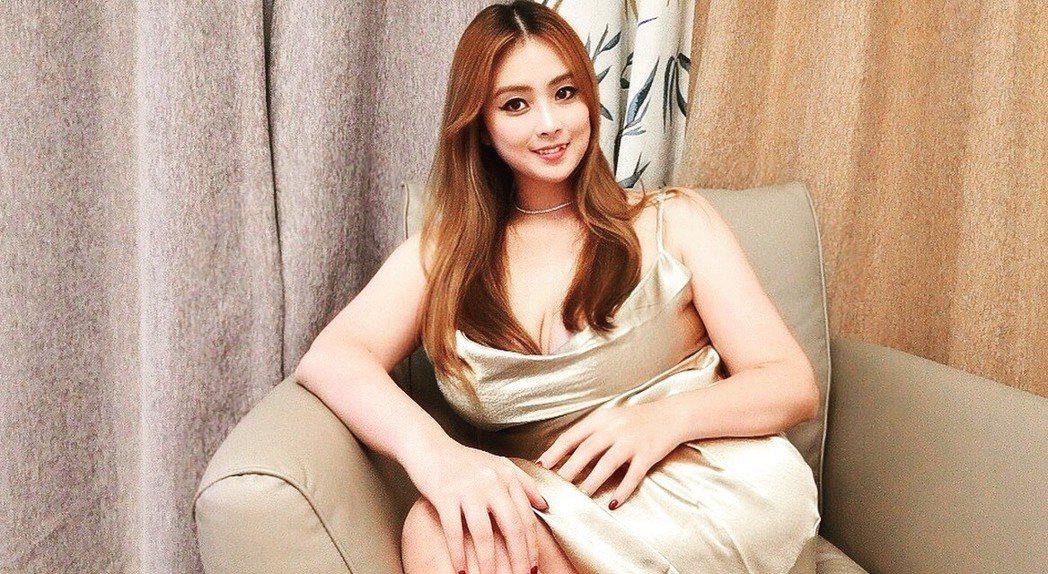 台灣珠寶設計大師MISS KARARA克拉拉,一手創立了「崙盾綉珠寶集團LOND...