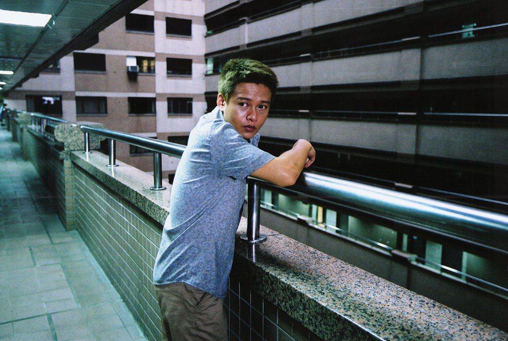 蔡明亮執導「天橋不見了」也將在高雄電影節播映。圖/高雄電影節提供