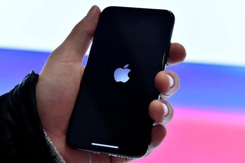 蘋果即將展開的媒體發表會,iPhone預料仍將是關注焦點,但內容和服務預期也將有一席之地。 歐新社資料照