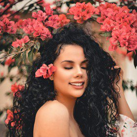 5件事情看出女人有氣質、沒氣質 關鍵不在長相,而在「高情商」
