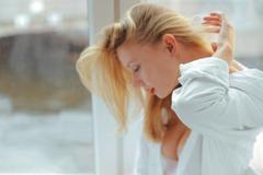 5件事情看出女人有沒有氣質 關鍵不在長相而在「高情商」