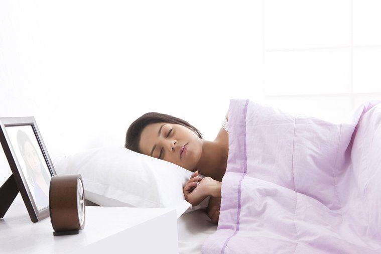 睡得著、吃得下、大得出來,說來容易,年輕時候也不困難。但到老仍想要擁有這健康三要...