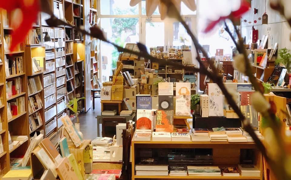 新加坡/草根書室
