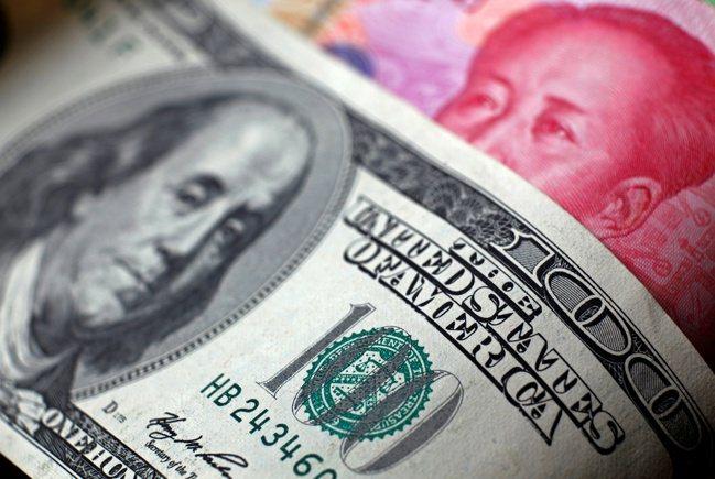 人民幣對美元匯率是美中貿易戰的主爭議之一,但最受衝擊的其實是新興市場。路透