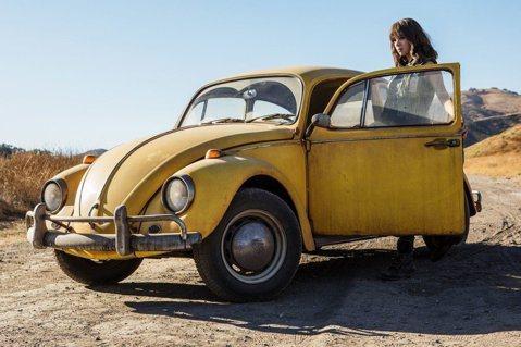 漫威即將在迪士尼自家影音串流平台Disney+推出「鷹眼」的角色獨立影集,今天傳出女主角是22歲的人氣女星海莉史坦菲德(Hailee Steinfeld),將與「鷹眼」傑瑞米雷納(Jeremy Re...