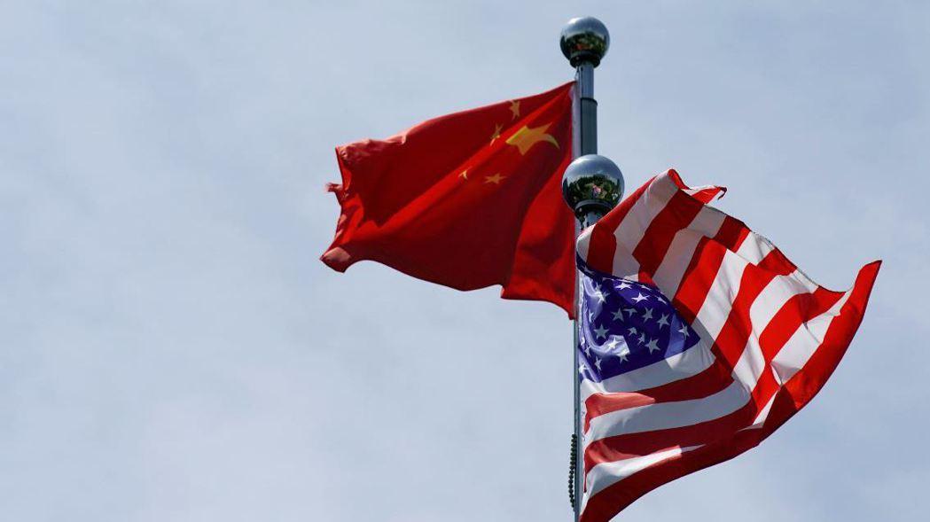 美國商務部表示,自中國進口的瓷磚獲得不公平補貼,將對其徵收的初步稅率大約介於10...