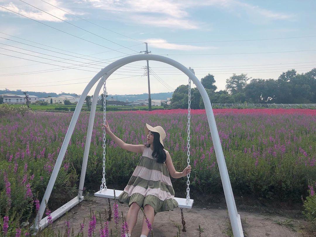 圖/IG網友pinkcat_1113授權