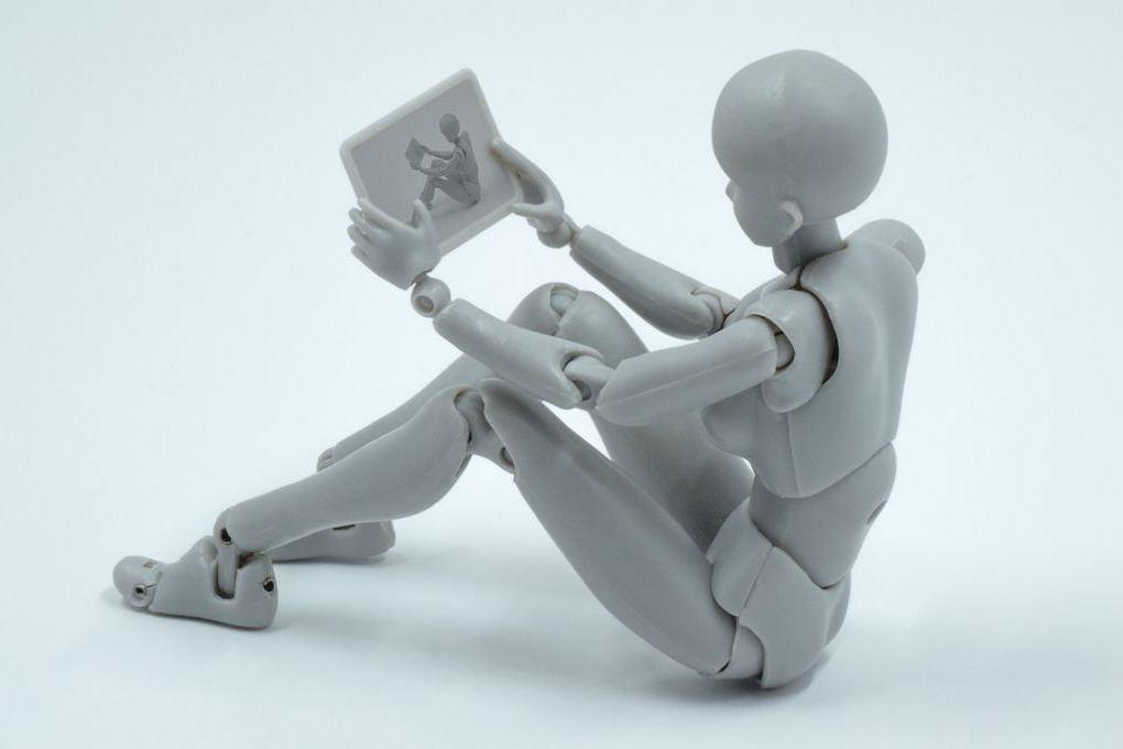 當AI來臨,什麼樣的人會沒工作?(1)
