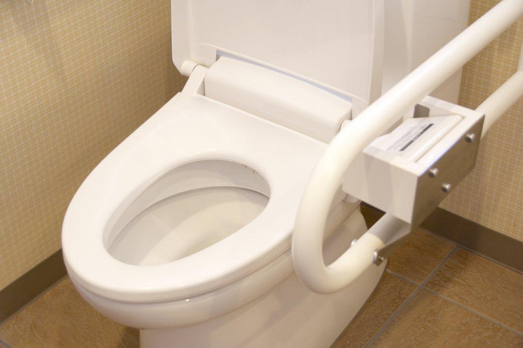 在醫師觀點,不論是蹲或坐,只要是自己能夠輕鬆解尿的姿勢,就是好姿勢。圖/ingi...