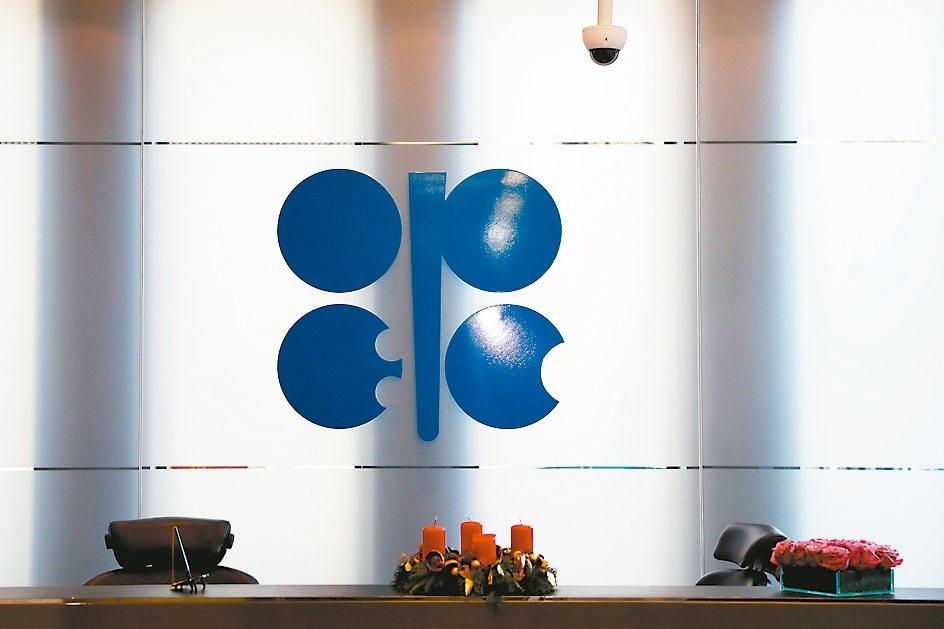 石油輸出國組織與夥伴國聯合部長級監督委員會12日將在阿布達尼開會,聚焦減產協議。...