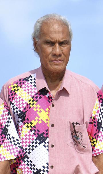 東加首相薄熙華(Akilisi Pohiva)今天在紐西蘭一間醫院辭世,享壽78...