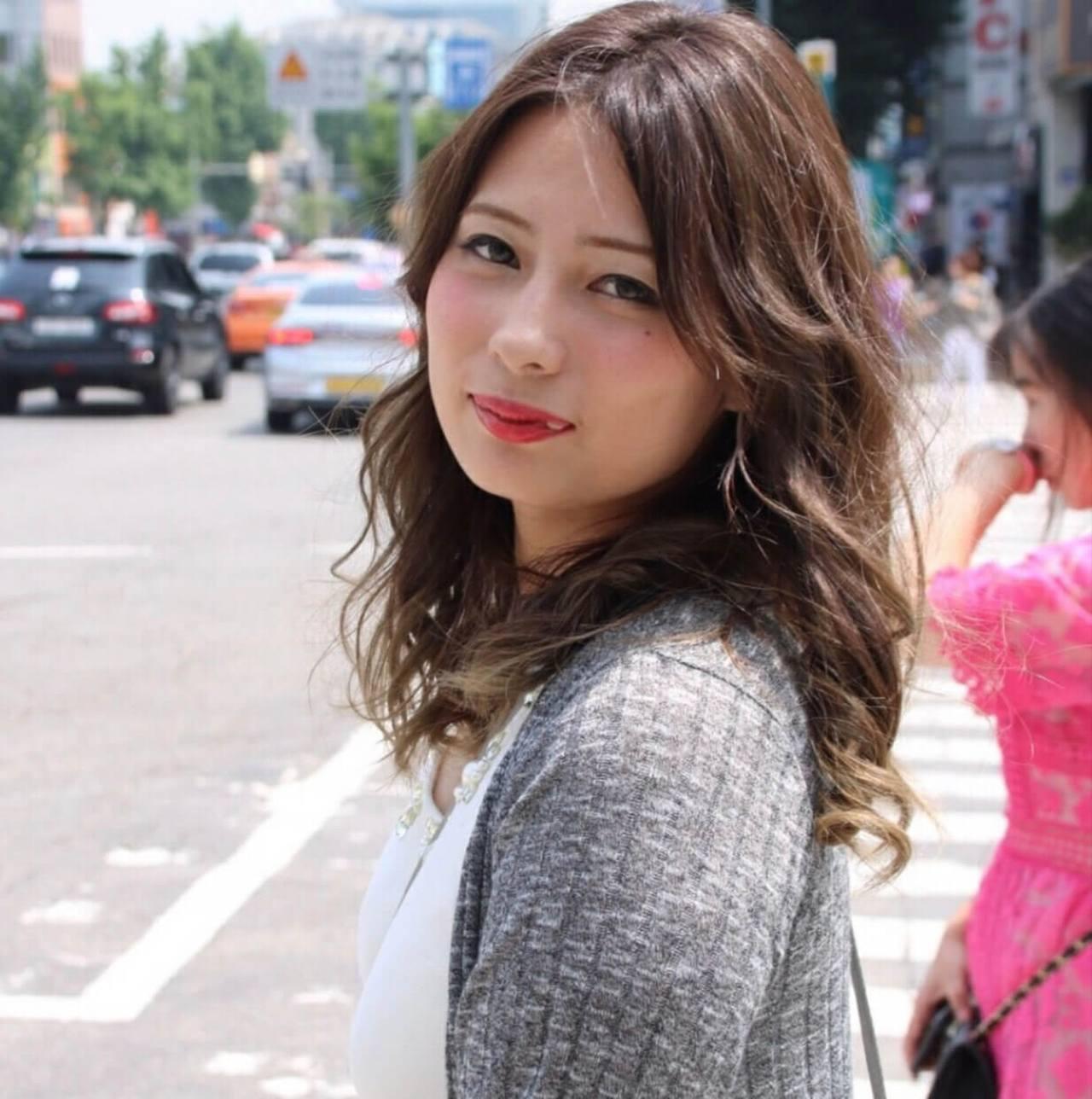 長尾里佳因與小六男童性交被判緩刑,除了是美女備受關注,網民更發現她是一名單親媽。...