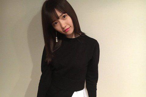 25歲島崎遙香是日本女演員,為女子偶像團體AKB48前成員,2016畢業時曾發布單曲《High Tension》,首週銷量創出超過118萬張的佳績。可惜她離開AKB48後,星途不順,雖然轉型當演員,...
