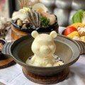 濃郁奶香讓人念念不忘!特搜全台 5 間不吃會後悔的「牛奶鍋」