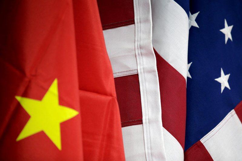 彭博經濟學家認為美中貿易戰樂觀氣氛恐不持久。路透